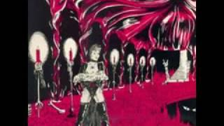 DEVIL CHILDE- Rain Of Terror