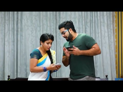 Download Raja Rani 1 24 18 Video 3GP Mp4 FLV HD Mp3 Download