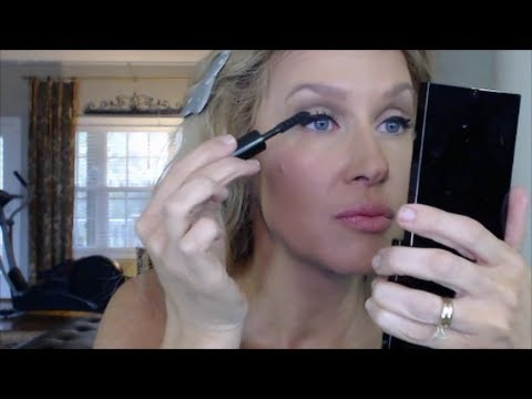 Eye Basics Primer by Laura Mercier #11