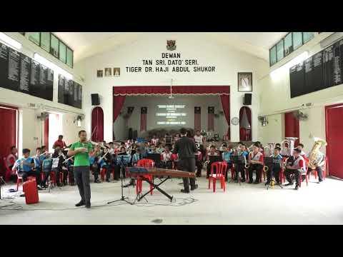 Farkhan - Humko Humise Churalo Training Session 2018 violin