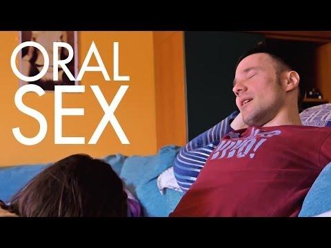 Slepakov canzoni più il sesso è il video di sesso moglie