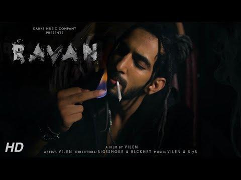 Vilen   Ravan (Official Video)
