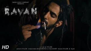 Vilen | Ravan (Official Video)