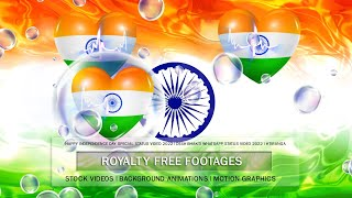 Happy Independence Day Status 2021 | Independence Day Whatsapp Video 2021 | Independence Day Wishes
