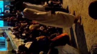 preview picture of video 'Touggourt, Nas ElHadra     تقرت ناس الحدرة    khemissi75@hotmail.com'