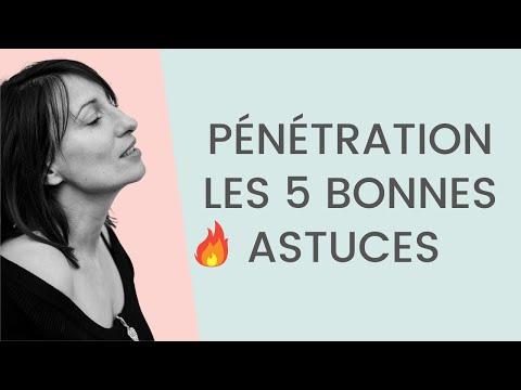 Comment fabriquer un stimulateur de pénis