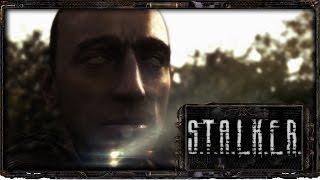 S.T.A.L.K.E.R.: NLC 7 HARDCORE BALANCE MODE [4]