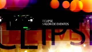 Salon Eclipse