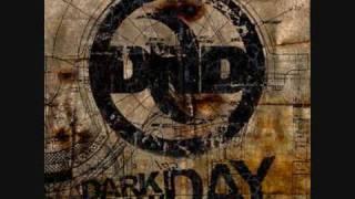 Fiend - Dark New Day