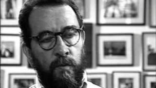 O Velho - A História de Luiz Carlos Prestes