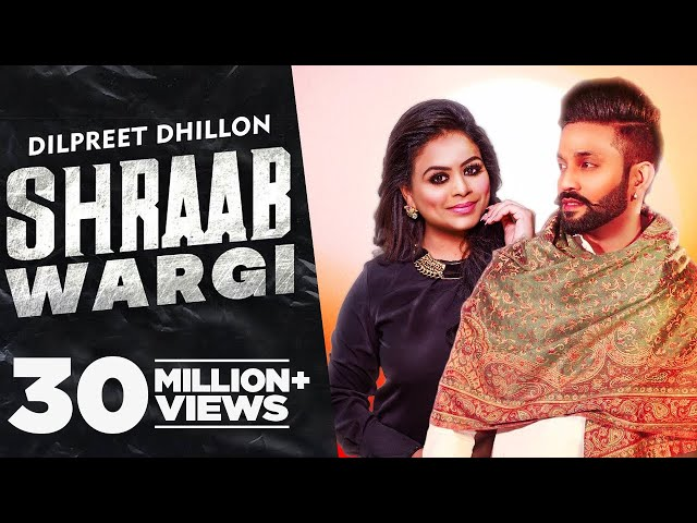 Shraab Wargi video