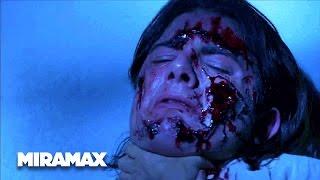 Hellraiser IV: Bloodline |