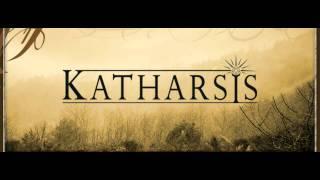 Katharsis - Never To Return