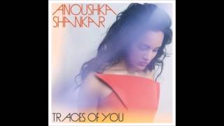 Anoushka Shankar - Maya : Traces Of You 2013