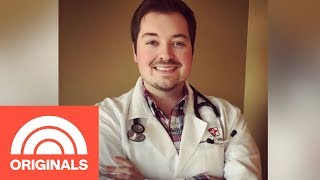 This Doctor Lost 125 Pounds By Intermittent Fasting With The 16:8 Method | TODAY