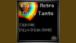 Disco Tango (Radio Edit)