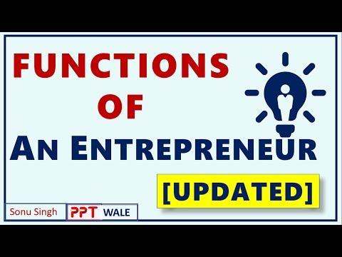 mp4 Entrepreneur Etymology, download Entrepreneur Etymology video klip Entrepreneur Etymology