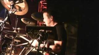Fates Warning - Nothing Left to Say (2nd half)
