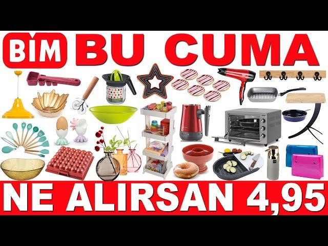 Vidéo Prononciation de bu en Turc