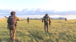Тепличные трущобы нашли в Николаевском районе Волгоградской области