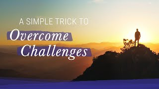 Try This Powerful Visualization Exercise | Jack Canfield