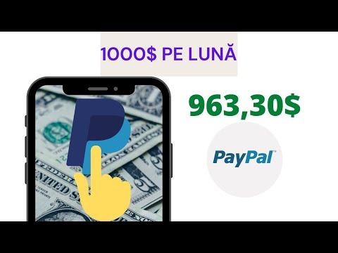 bani de a face idei pentru ședere la domiciliu mame face bani online foarte rapid moldova
