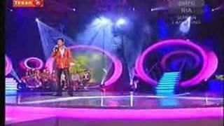 Download lagu Felix Memori Bahagia Mp3
