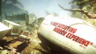 Dead Island video
