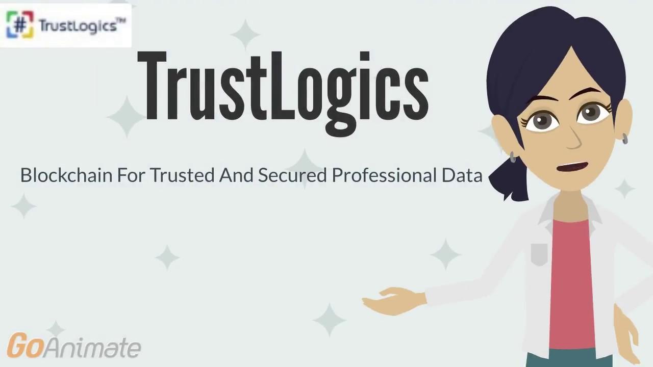 TrustLogics