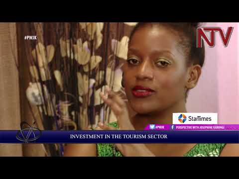 PWJK: How well do we know our country & what are we doing to market it?