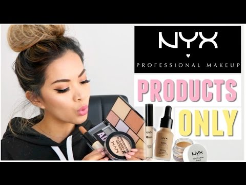 Tinted Moisturizer by NYX Professional Makeup #5
