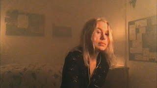 Musik-Video-Miniaturansicht zu Garden Song Songtext von Phoebe Bridgers