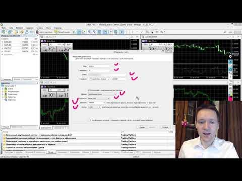 Стратегии на бинарных опционах investing