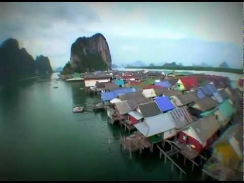 Panga Bay