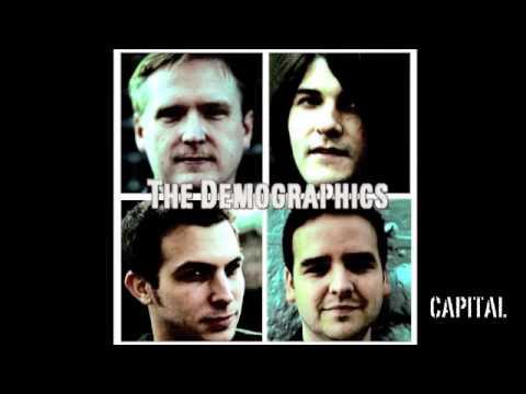 "The Demographics - ""Capital"" (Live)"