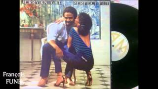 Jerry Knight - Turn It Out (1981) ♫