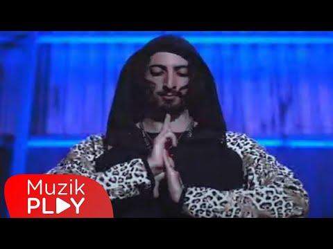 Pars - Geri Geldim (Official Video) Sözleri