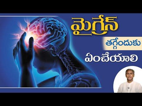 Sunil with Dr Manthena Satyanarayana | Celebrity Diet Secrets | Naturopathy Diet | Manthena Official