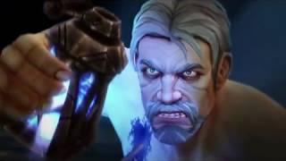 Top 10 World of Warcraft Cinematics