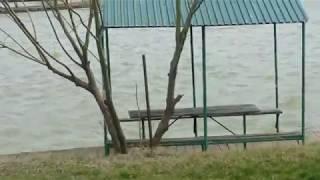 Рыбалка платная в каневском районе