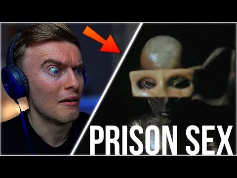 Tool - Prison Sex | First REACTION!