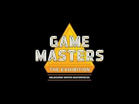 Tim Schafer Is  Heading To Melbourne For Game Masters