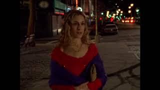Carrie Bradshaw - Frases / Momentos -  Temporada 2