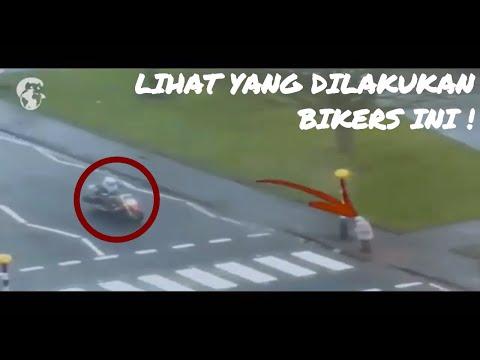 mp4 Bikers Brotherhood Bubar, download Bikers Brotherhood Bubar video klip Bikers Brotherhood Bubar