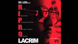 Lacrim   Corléone [Remix] Feat Young Breed, Billy Blue, YT Triz & Rimkus (2015)