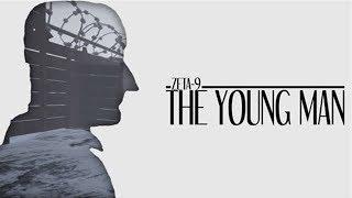 scp-106 the young man - मुफ्त ऑनलाइन वीडियो