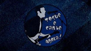 LUA CHEIA- Armandinho - Tom: A - KARAOKE