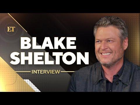 Blake shelton svorio netekimas mtv, lapkričio Archives - Play Radio - More Hits! Dar Daugiau Hitų!
