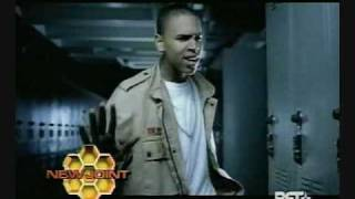 Chris Brown Final Destination (Flying Solo)