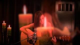 Wishing Well (Original) By Elise Ledon